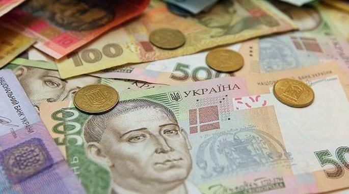 Украина задолжала 83 млрд грн пенсионерам с оккупированных территорий