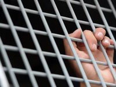 Кабмін ініціює амністію 3009 ув'язнених у зв'язку з пандемією