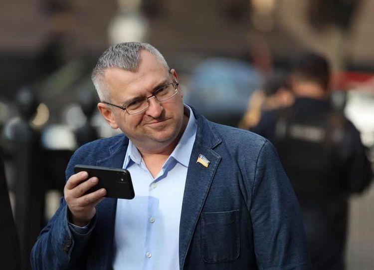 Через імпорт кабелів український бюджет недоотримав 38 млн доларів, – експерти