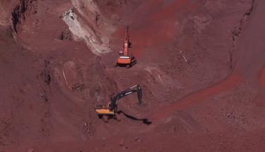 Ціна питання – 80 млн грн: криворізькі екоактивісти блокують роботу металургійної компанії