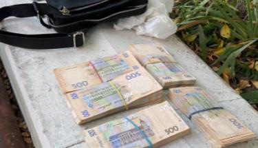 Викрито масштабну корупцію при реєстрації техніки українськими аграріями