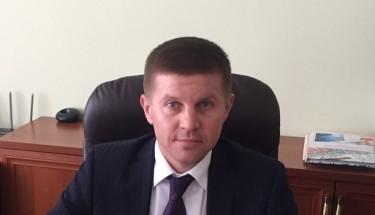 Юрий Дмитрунь: если прокурор не прогибается, включаются все механизмы для его снятия