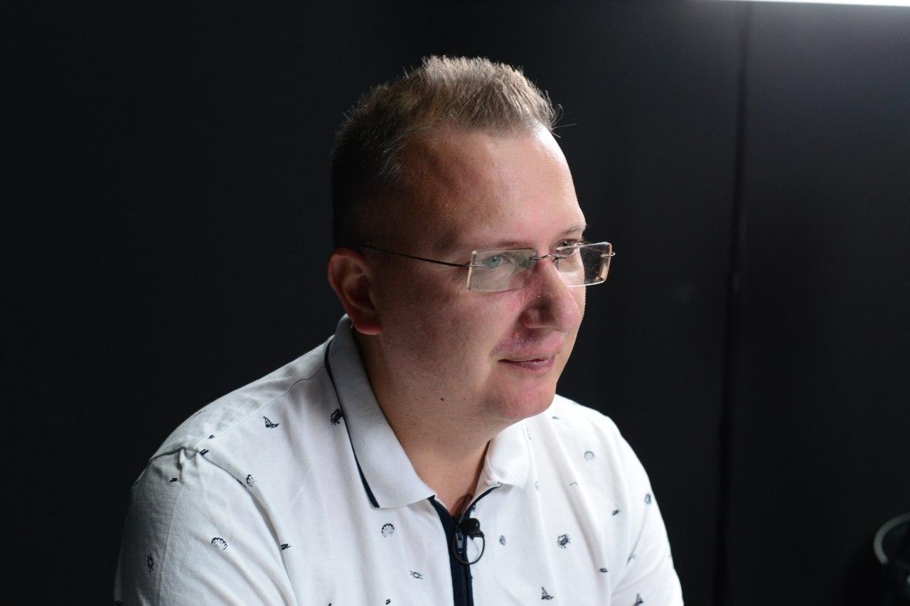 Укрепление гривны фактически уничтожает украинскую экономику - Алексей Кущ