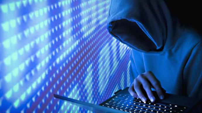 СБУ спіймала хакера, який пограбував американські та канадські банки