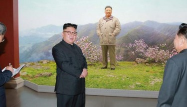 Тайна Ким Чен Ына: как умер отец лидера и чего ждать сейчас
