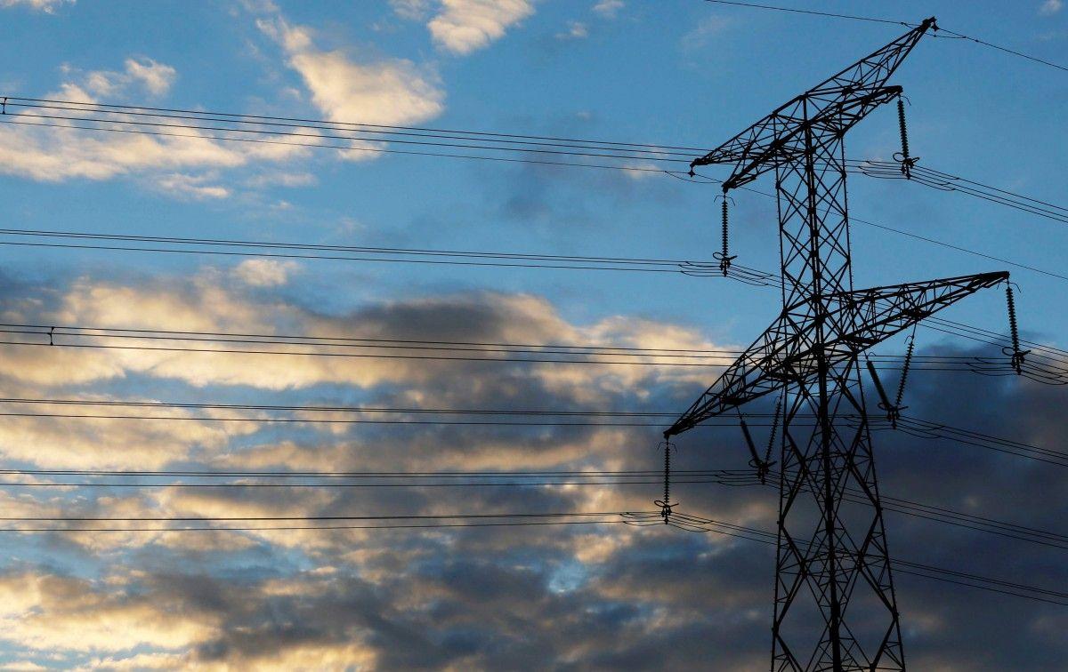 RAB-тарифи по-українськи: як перетворити електроенергію в розкіш