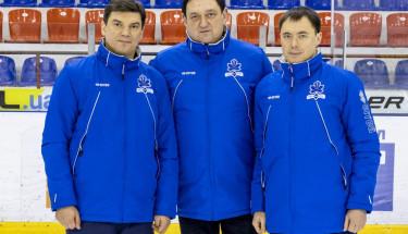 В'ячеслав Лецкан: Бюджет Сокола збiльшили вдвiчi