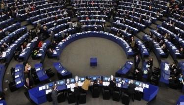 Европарламент готовит новые санкции против России