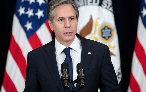 Госсекретарь США без предупреждения прилетел в Афганистан