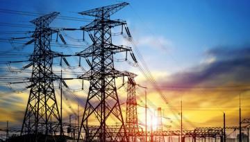 Рада приняла закон для решения кризиса на энергорынке