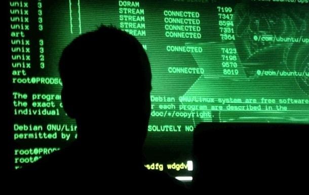 Тысячи сайтов оказались недоступными из-за утечки маршрутов