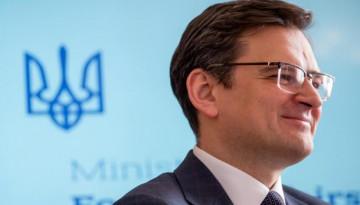 Украина впервые участвует в переговорах Восточного фланга НАТО