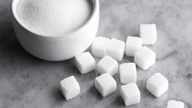 Минулоріч цукровики сплатили 3,1 млрд податків
