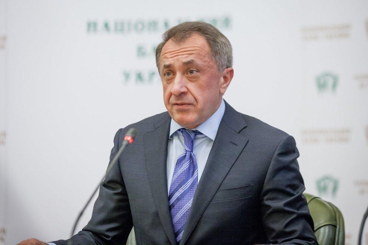 Ще кілька років такого управління і відродження української науки буде неможливим - Богдан Данилишин