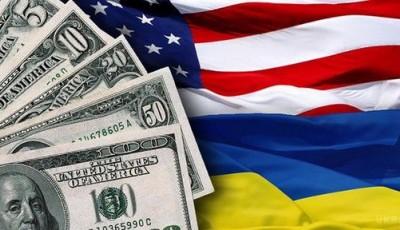 США виділили Україні додаткові $155 млн для протидії РФ і зміцнення демократії
