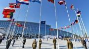 НАТО надало Україні статус країни-аспіранта