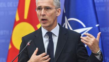 Испания ратифицировала протокол о присоединении Северной Македонии к НАТО