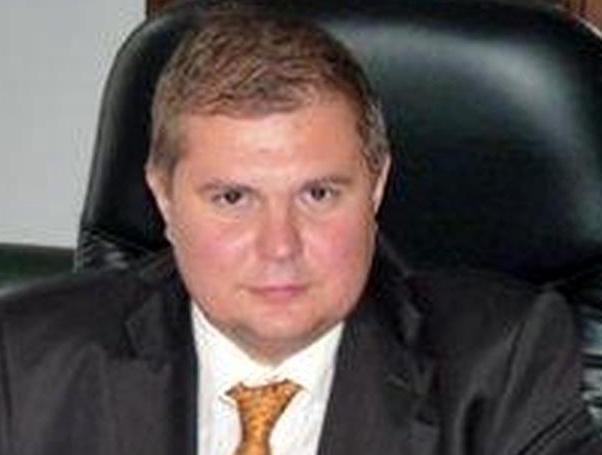 Щодо боротьби з контрабандою та контрабандистами на Одеській митниці