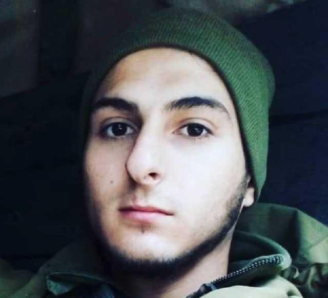 На Донбассе в блиндаже сгорели бойцы ВСУ - одному из них было 22 года