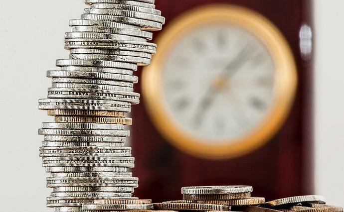 Обсяги втрат держбюджету через надання податкових пільг постійно зростають