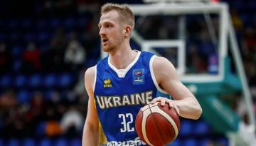 Сборная Украины одержала фантастическую победу и заняла первое место в отборе на Евро-2022