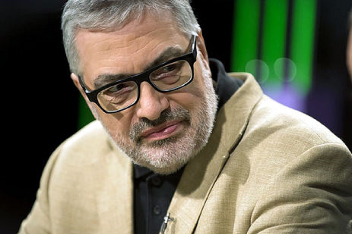 Вокруг Ирана - опасная эскалация, есть риски для Украины - Фельгенгауэр