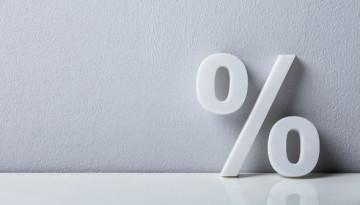 Банки констатируют падение спроса на кредиты