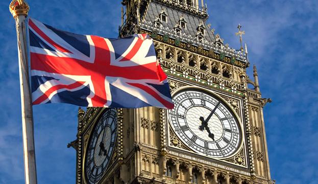 До британського МЗС викликали російського посла через «зловмисні дії» РФ