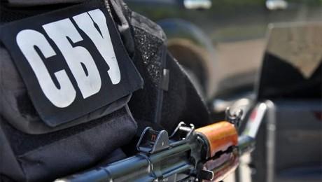 СБУ «накрила» мережу агентів ФСБ, які планували викрадення екскомандувача Сил спецоперацій