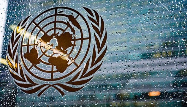 Україна увійшла до складу Комітету зі всесвітньої продовольчої безпеки ООН