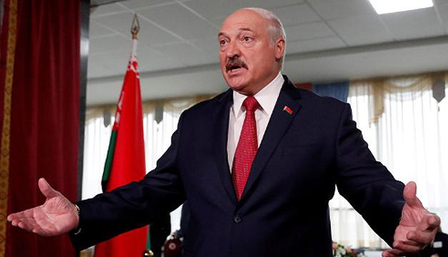 ООН закликає Білорусь вжити негайних заходів проти поширення коронавірусу