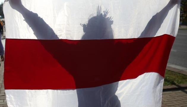 Україна солідарна з білоруським народом у демократичних прагненнях - Кулеба