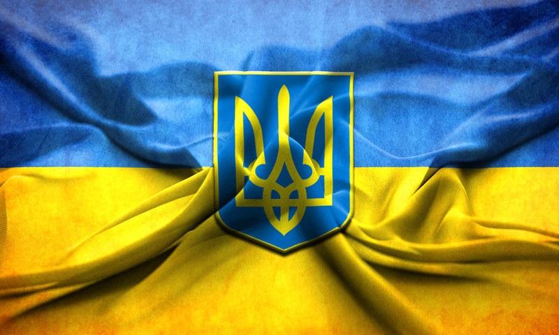 За независимость Украины проголосовали бы 90% украинцев, - соцопрос