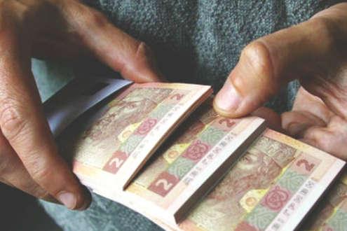 Часть украинцев получит с 1 марта прибавку к пенсии в 1000 грн: названа категория