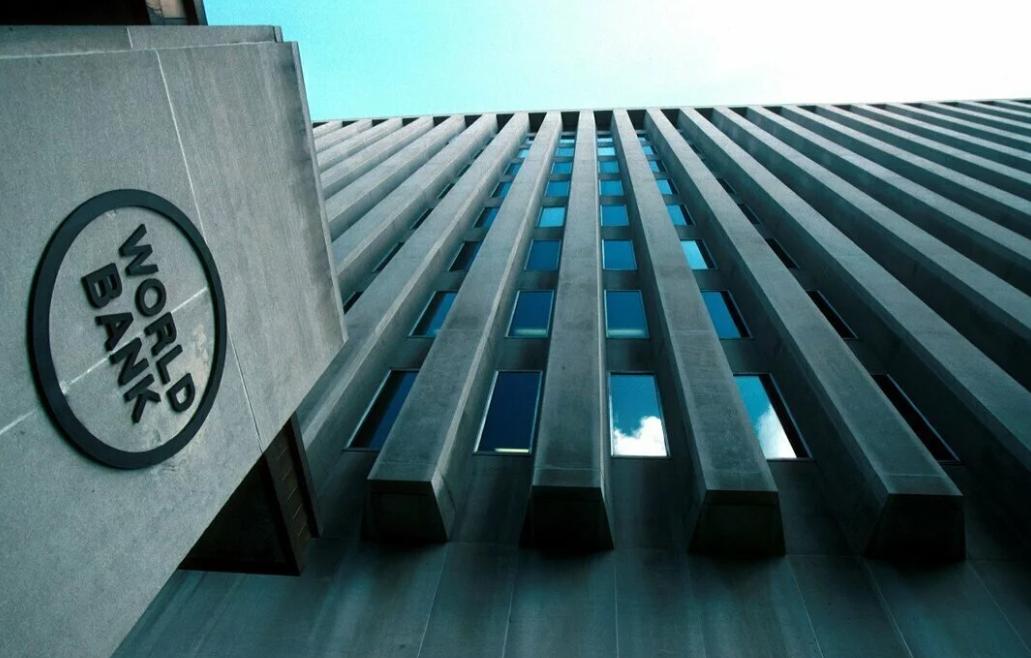Які країни чекає зростання в 2020 році, а кого криза: Прогноз Світового банку