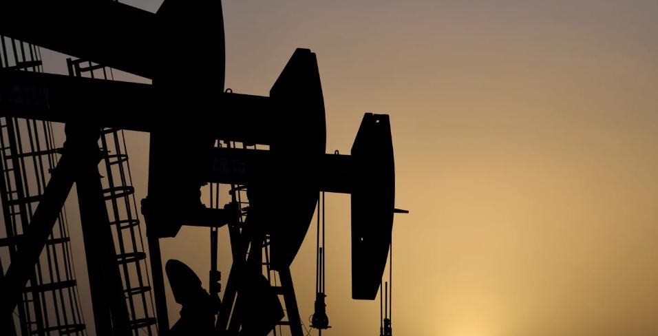 Нефтяная война поставила американских сланцевиков на колени