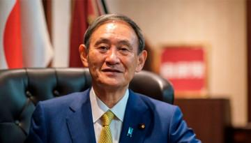 Япония получит дополнительные дозы вакцины против COVID-19 к сентябрю