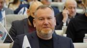Глава Днепропетровской ОГА Валентин Резниченко диктует эффективный менеджмент