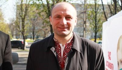 Мер Черкас Бондаренко: За час карантину мери зміцнили свої позиції. Центральна влада їх боїться