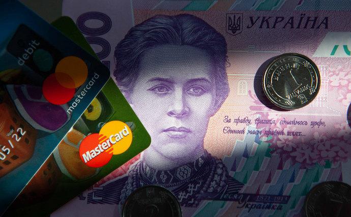 Банки будуть автоматично списувати кошти з рахунків боржників: як це працюватиме і кого стосується