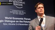 Голові Фонду держмайна пропонували хабар у 5 мільйонів доларів