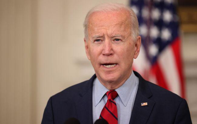 США ввели санкции против России за