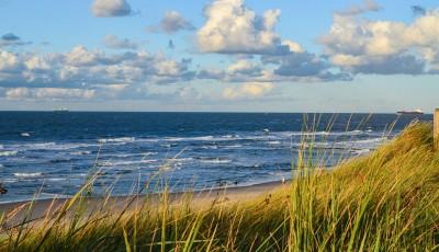 В Балтийском море стартуют противоминные учения НАТО Open Spirit 21