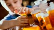 Продаж ліків дітям до 14 років: комітет Ради ініціює законопроєкти про заборону та покарання