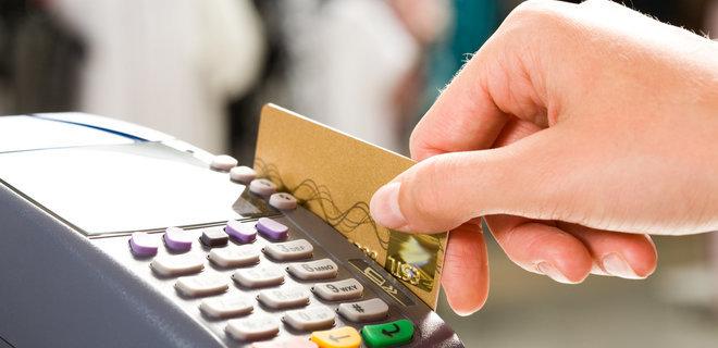 НБУ пояснил новые правила использования счетов ФОПов