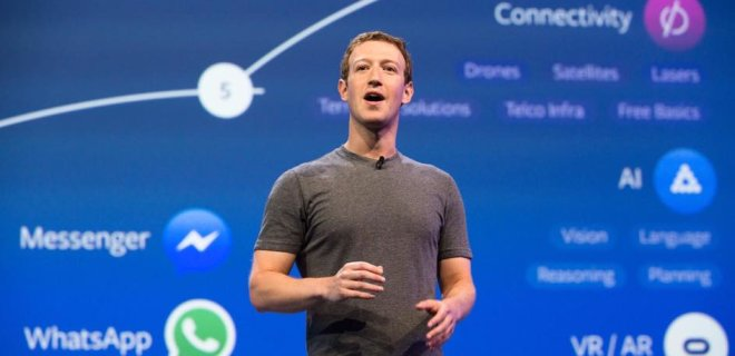За два месяца 25 богатейших людей мира заработали $255 млрд – Forbes