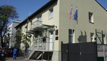 Чехия возобновляет выдачу рабочих виз для украинцев