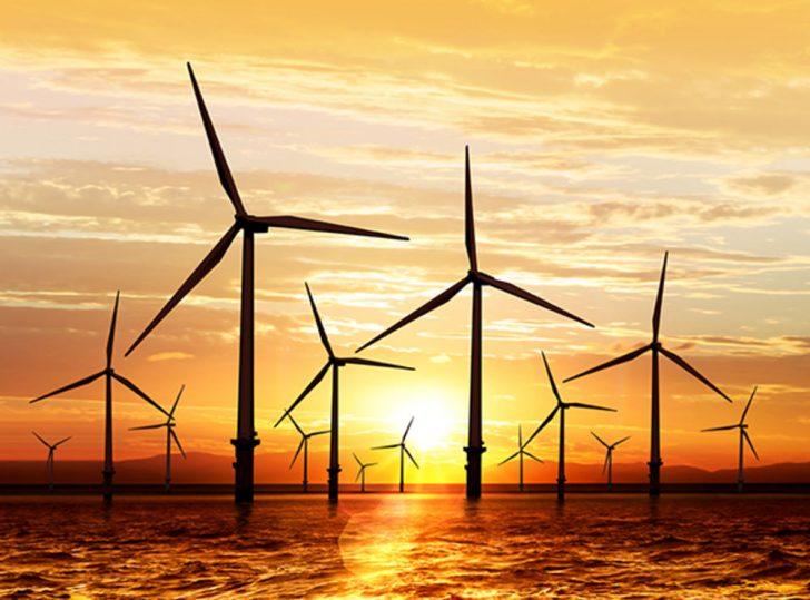 Де на Львівщині планують побудувати вітрові електростанції
